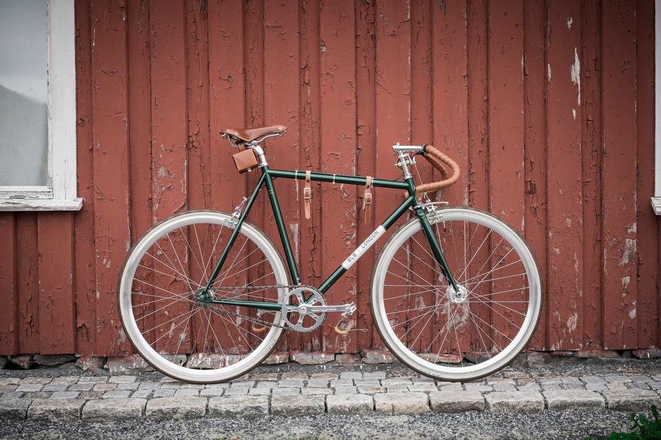 Single speed sykkel trondheim amerikansk kvinne i skänninge ønsker å knulle gift mann